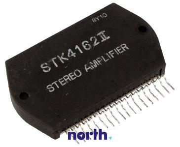 STK4162-II Układ scalony IC