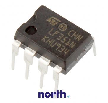 LF351N Układ scalony IC