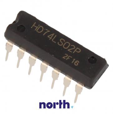 SN74LS02B/N Układ scalony IC
