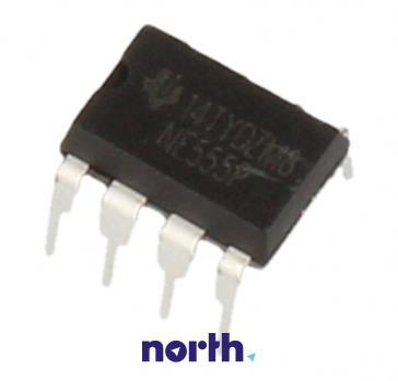 NE555 Układ scalony IC