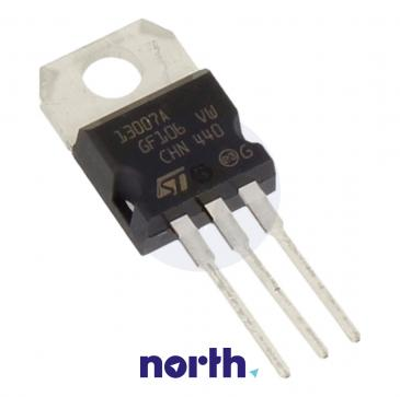 UA7905 Układ scalony IC
