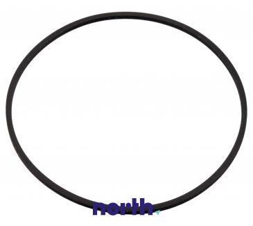 Pasek napędowy (kwadratowy) 48mm x 1.2mm x 1.2mm