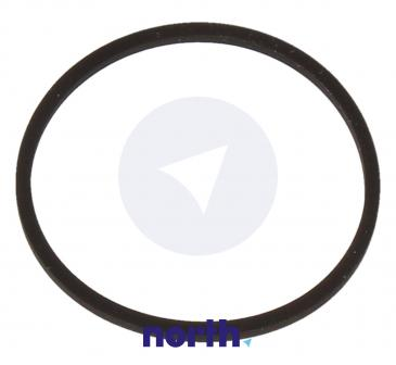 Pasek napędowy 25mm x 1.2mm x 1.2mm do magnetowidu