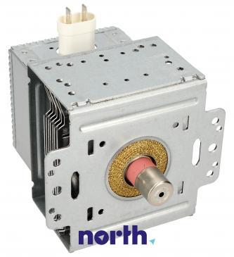 2M246 Magnetron mikrofalówki LG 6324W1A001L