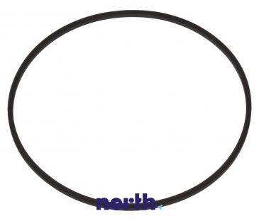 Pasek napędowy 49mm x 1.2mm x 1.2mm do magnetowidu