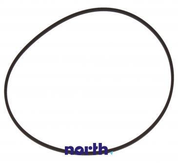 Pasek napędowy 65mm x 1.2mm x 1.2mm do magnetowidu
