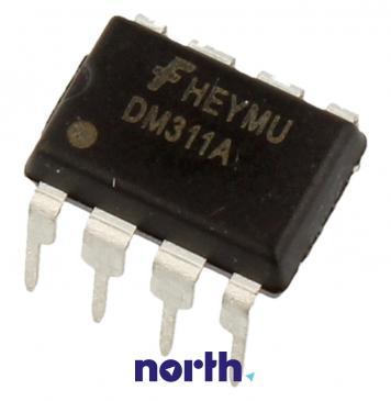FSDM311A FSDM311 Układ scalony IC