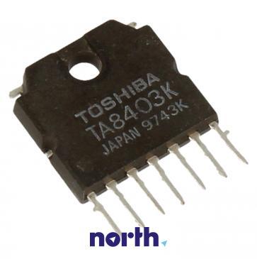 TA8403K Układ scalony IC