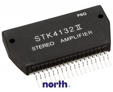 STK4132II Układ scalony IC