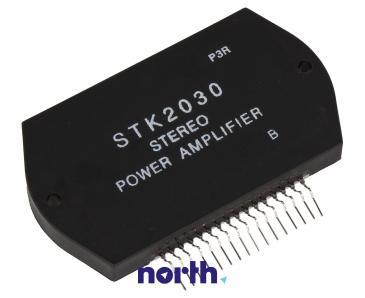 STK2030 Układ scalony IC