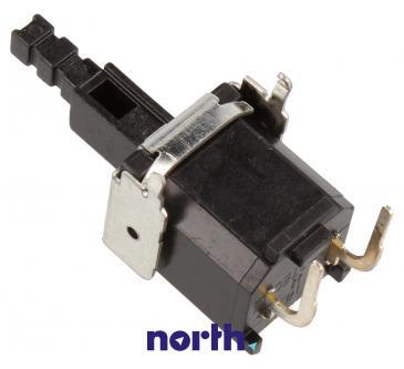 Przełącznik | Włącznik sieciowy 6600M000057 do telewizora LG