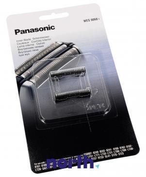 Głowica | Ostrze tnące do golarki Panasonic WES9068Y