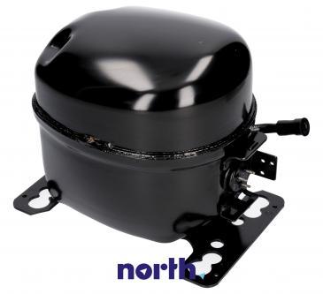 Sprężarka | Kompresor lodówki LG TCA32803801 (agregat)