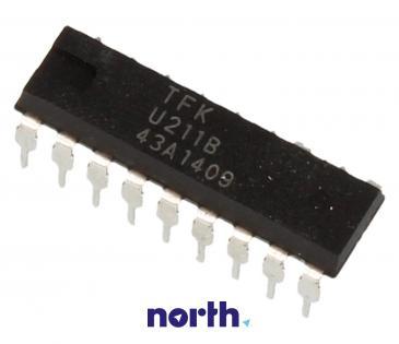 U211B Układ scalony IC