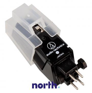 AT3482P Wkładka gramofonowa Audio-Technica