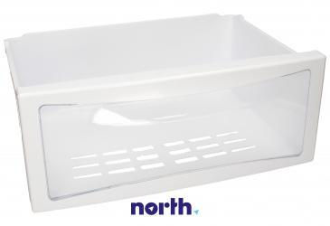 Pojemnik | Szuflada zamrażarki górna do lodówki LG AJP30627501