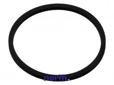 Pasek napędowy (kwadratowy) 20.5mm x 1.2mm x 1.2mm