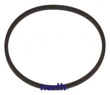 Pasek napędowy (kwadratowy) 28mm x 1.2mm x 1.2mm