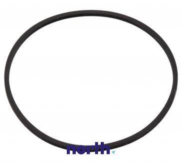 Pasek napędowy 36mm x 1.1mm x 1.1mm do zestawu hi-fi