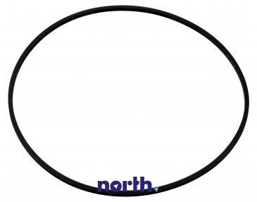 Pasek napędowy (kwadratowy) 60mm x 1.2mm x 1.2mm