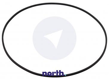 Pasek napędowy (kwadratowy) 77mm x 1.2mm x 1.2mm