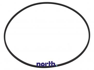 Pasek napędowy (kwadratowy) 57mm x 1mm x 1mm