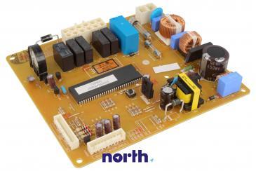 Moduł elektroniczny do lodówki EBR32790304