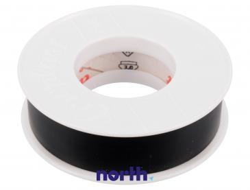 Taśma izolacyjna 15mm 10m (czarna) Coroplast