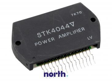 STK4044V Układ scalony IC