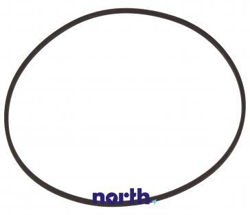 Pasek napędowy 66mm x 1.2mm x 1.2mm do magnetowidu