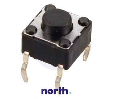 Mikroprzełącznik PTS645