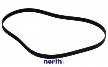 Pasek napędowy (płaski) 97mm x 5mm