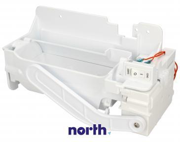 Zespół mechanizmu kostkarki lodu do lodówki AEQ32837901