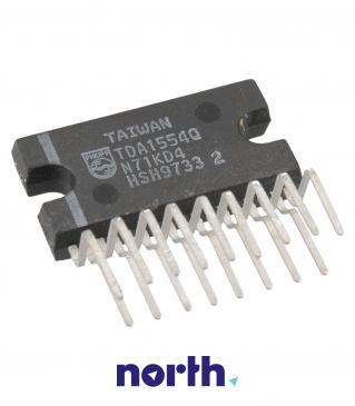 TDA1554Q Układ scalony IC