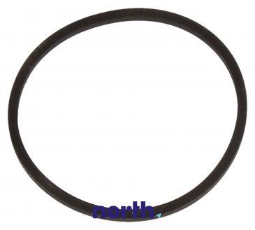 Pasek napędowy 33.5mm x 1.5mm x 1.5mm do magnetowidu