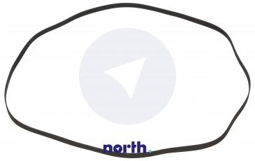 Pasek napędowy (kwadratowy) 203mm x 5mm