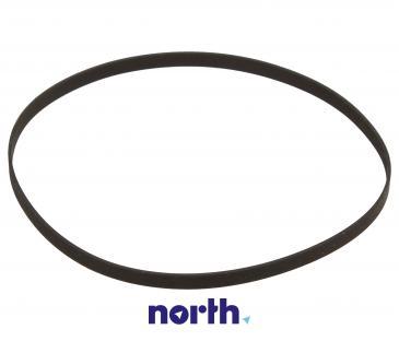 Pasek napędowy (kwadratowy) 58.5mm x 3mm