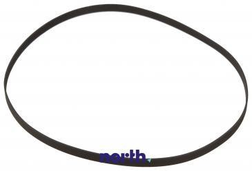 Pasek napędowy (płaski) 81mm x 3.5mm