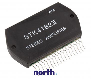 STK4182II Układ scalony IC