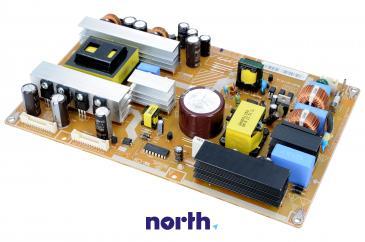 BN4400220A Moduł zasilania Samsung