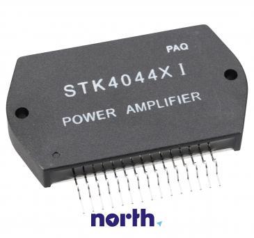 STK4044XI Układ scalony IC