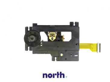 CDM12.1 Laser | Głowica laserowa