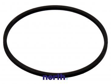 Pasek napędowy (kwadratowy) 32mm x 1.2mm x 1.2mm