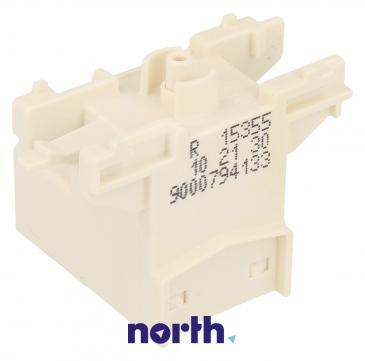 Wyłącznik | Włącznik sieciowy do zmywarki Siemens 00611295