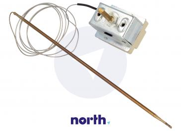 Regulator | Termostat regulowany do piekarnika