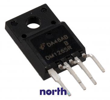 FSDM1265RBWDTU Układ scalony IC