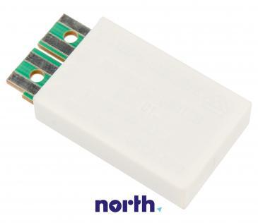 Switch | Wyłącznik magnetyczny MS-01 do lodówki Gorenje 239482