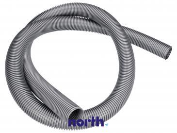 Rura | Wąż ssący do odkurzacza Samsung 1.8m