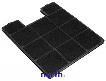 Filtr węglowy aktywny do okapu Amica 1009206