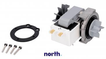 Pompa odpływowa kompletna do pralki Miele 5093